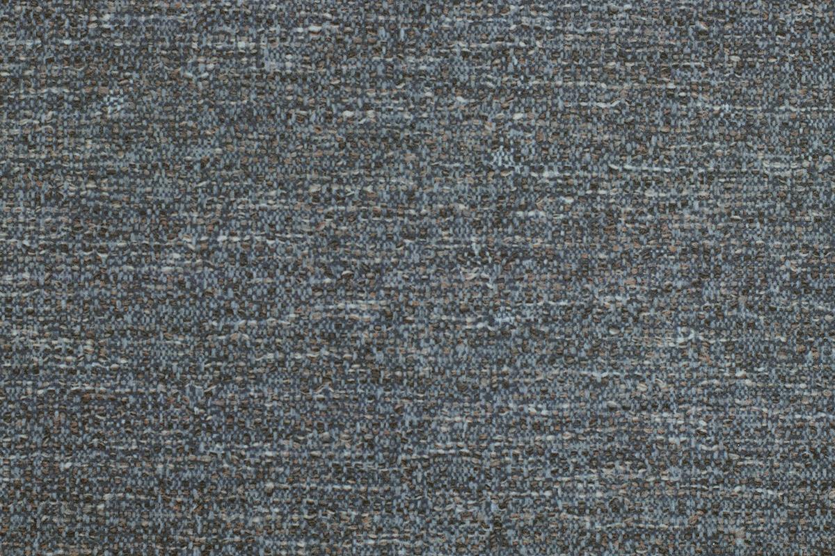 Stoff: Stein (Mailo 8520)