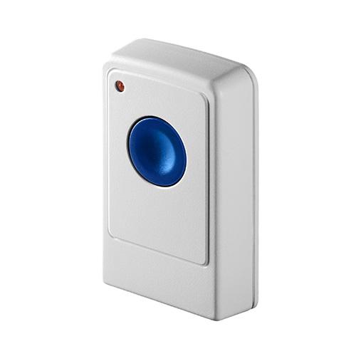 Alarmtaste ohne Lautsprecher – SmartLife Care
