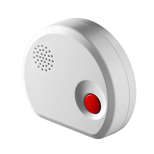 Wassersensor – SmartLife Care