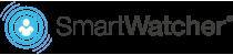 Smartwatcher