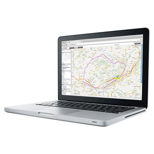 Tracker «GPS Locator GL 300»