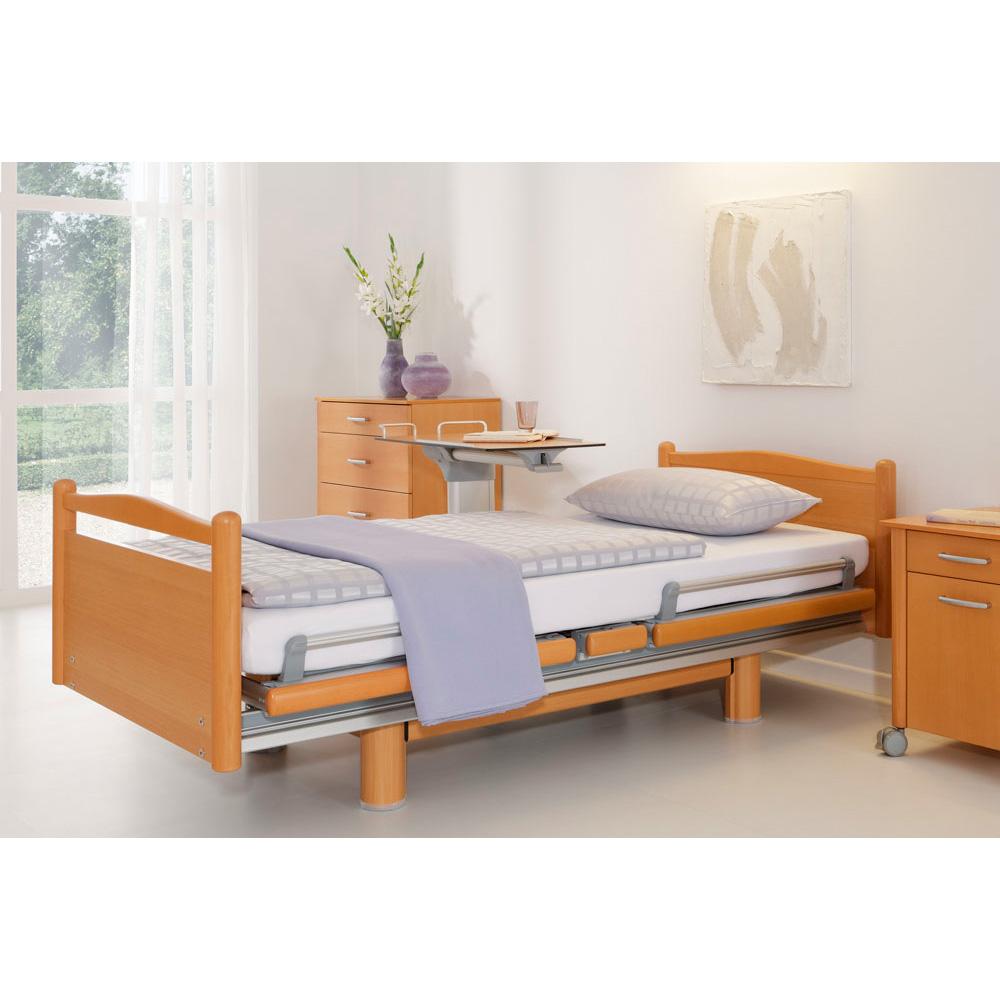 Völker Pflegebett 3080