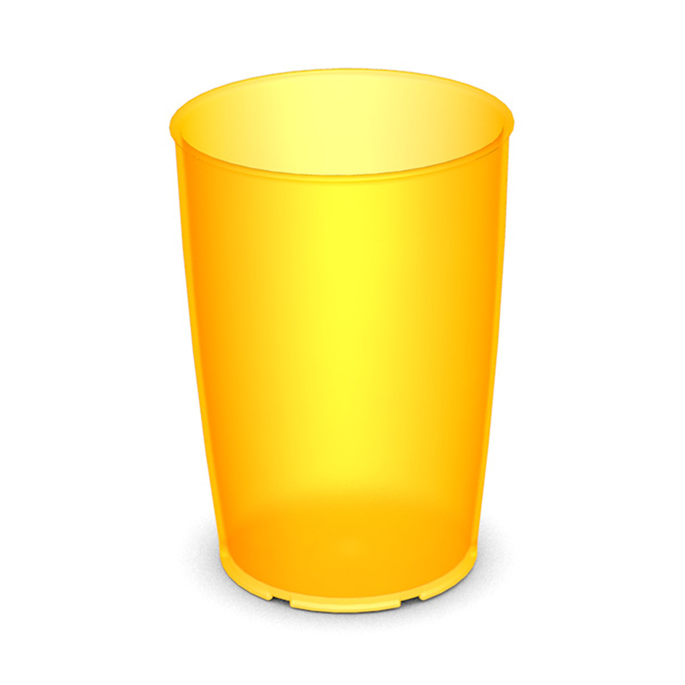 gelb-transparent