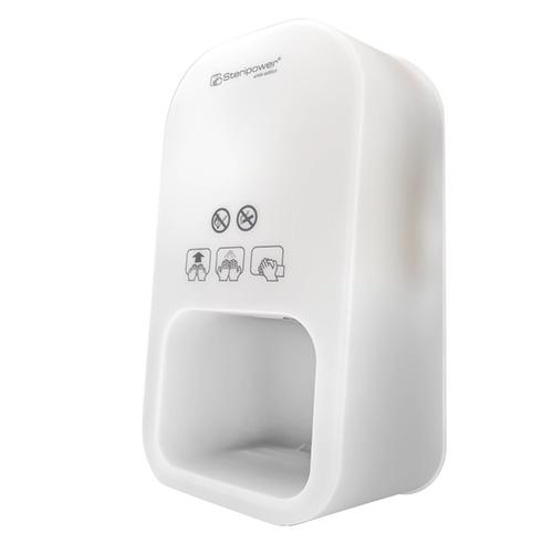 Hände-Desinfektionsdispenser «Steripower®»