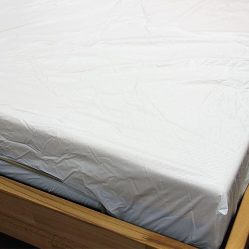 Matratzenschutzhülle Protektor