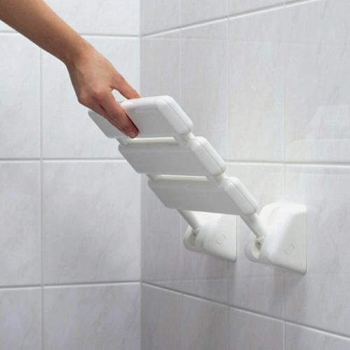 Duschklappsitz Siesta