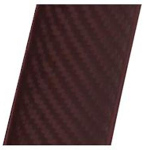 carbon rubinrot