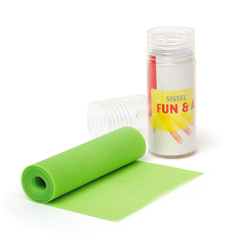 Fit-Band