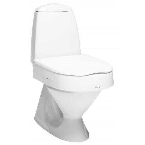 WC-Erhöhung Cloo