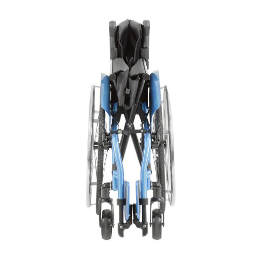 Rollstuhl Avantgarde DV von Ottobock