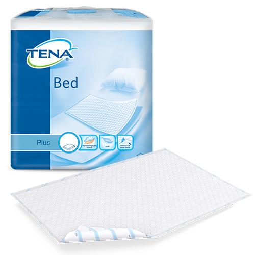 Bettenschutz – TENA Bed