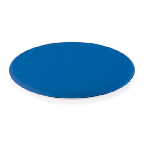 Drehteller Disk XL