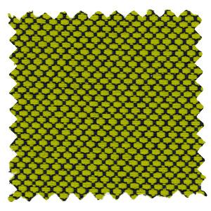 Grün (7541)