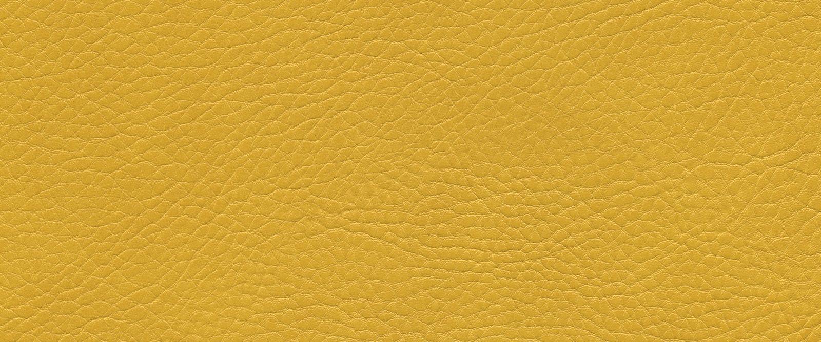 Kunstleder: Mais (F6461706)