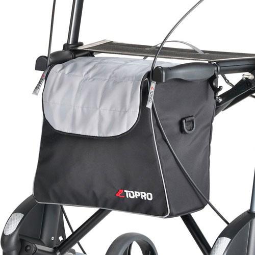 Einkaufstasche zu Rollator Topro