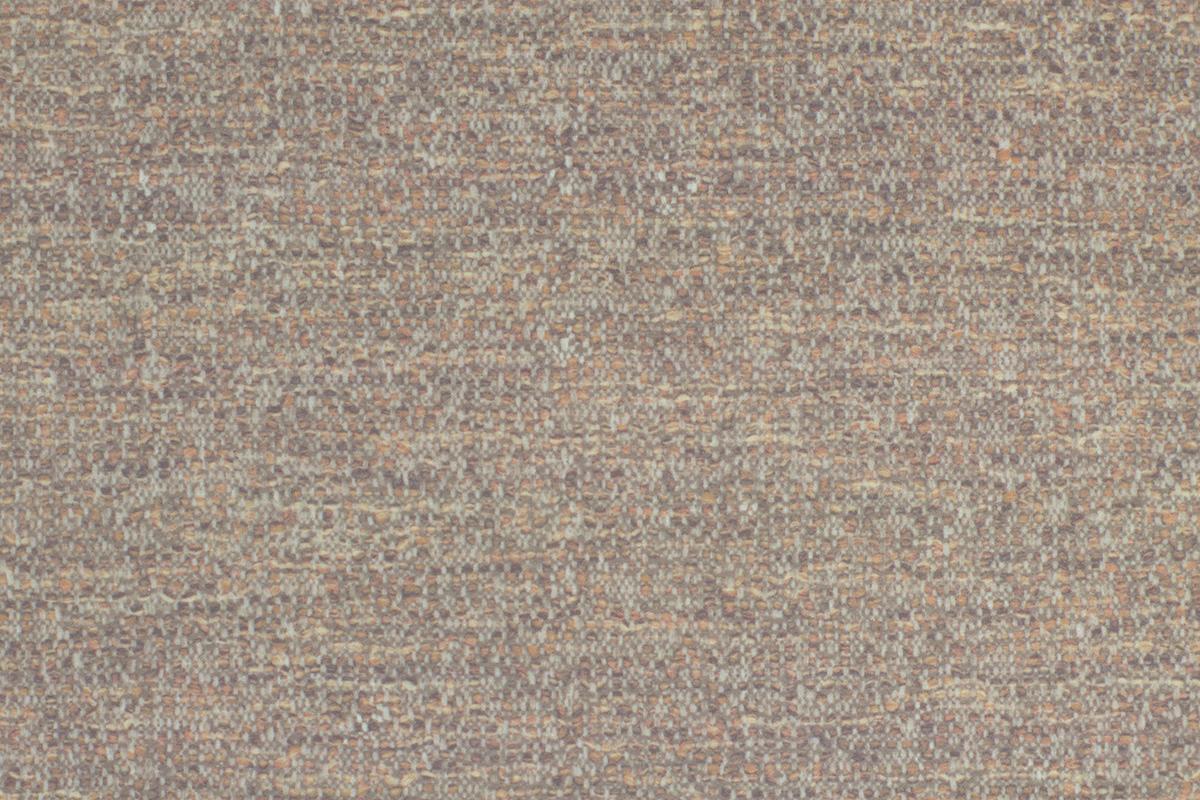 Stoff: Sand (Mailo 1521)