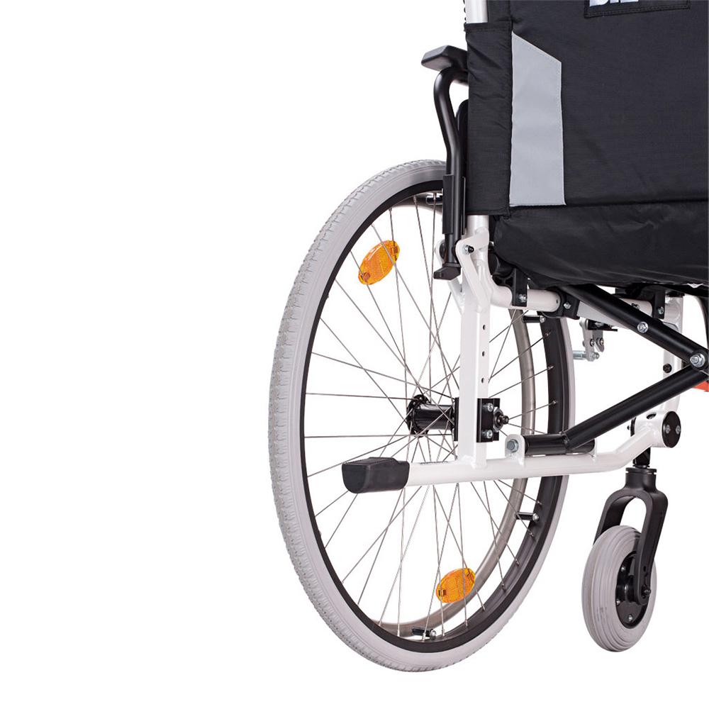 Rollstuhl Caneo E