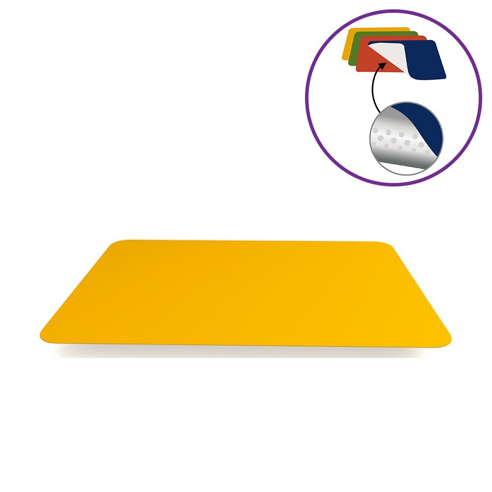Tischset Antirutsch 40 x 28 cm / M701