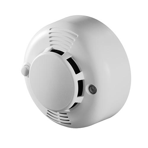 Rauchmelder – SmartLife Care