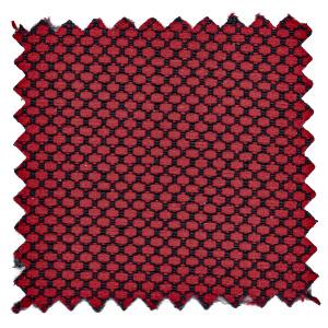 Rot (4528)