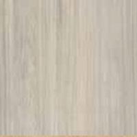 Pinie Suomi grau (R55022)