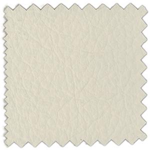 Vanilla (MLMO 18615)
