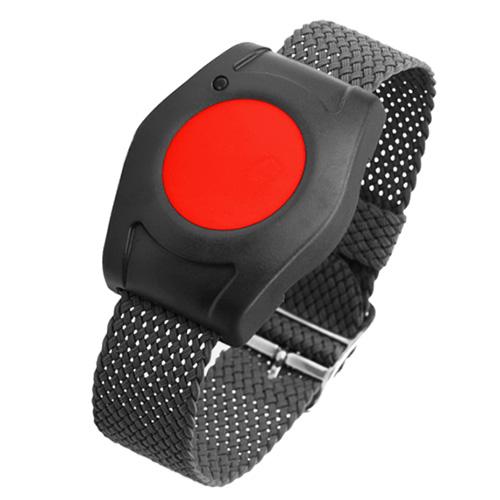 Notruf Armbandsender