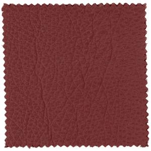 Rouge Brun (MLMO 38503)