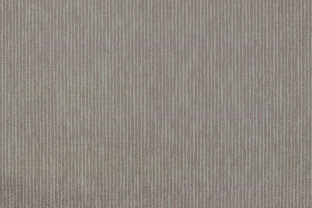 Stoff: Grau, gestreift (Agon 8520)