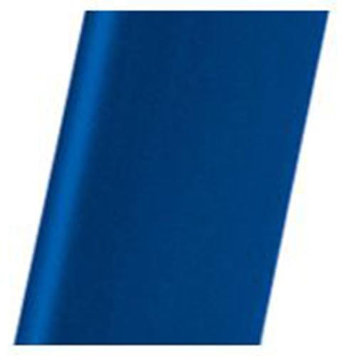 carbon blau