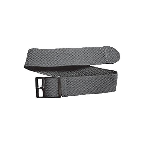 Ersatzarmband zu Armbandsender