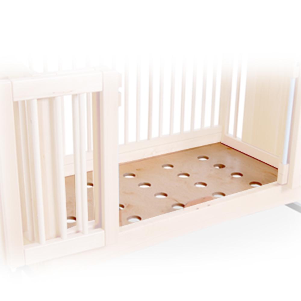Kinderbett LOTTE von KayserBetten