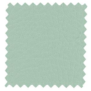 Mint (F6461767)