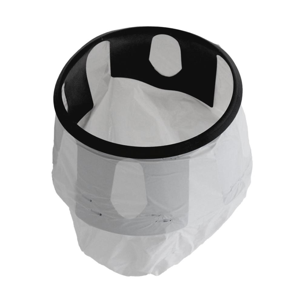 OdoCare Plastikeinsatz