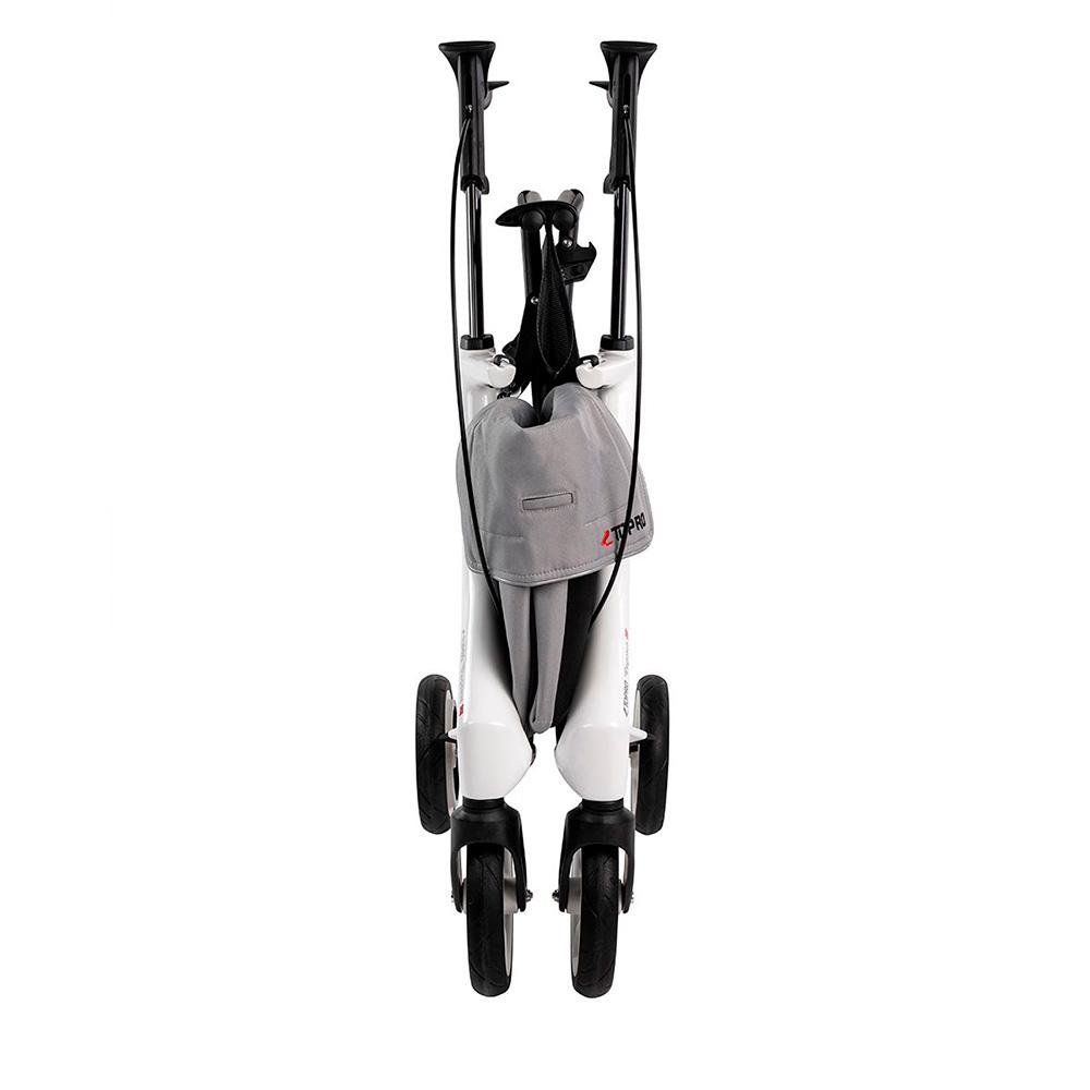 Rollator Topro Pegasus M