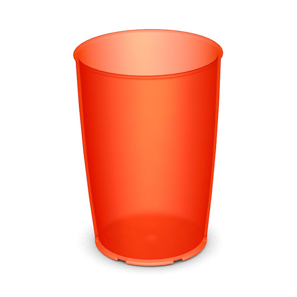 orange-transparent