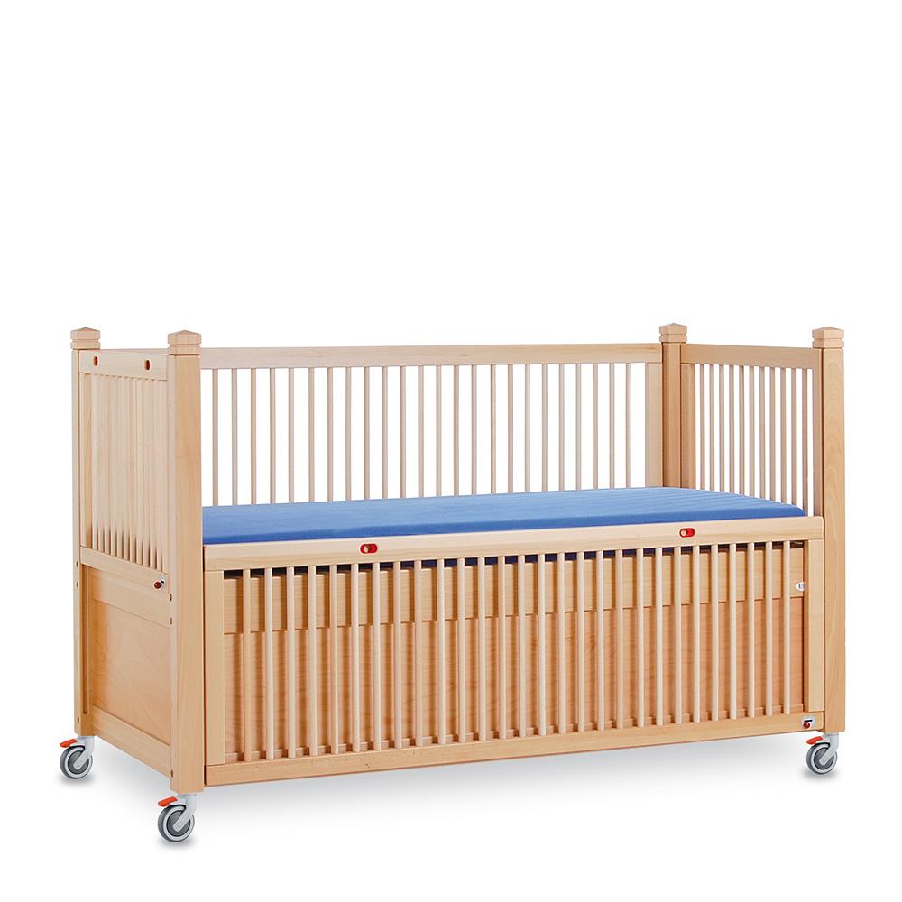 Kinderbett TIMMY von KayserBetten