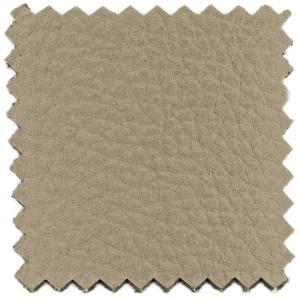 Linen (MLMO 18011)