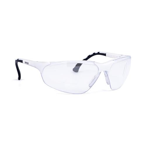 Schutzbrille Terminator Smallweiss