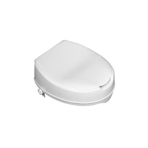 WC-Erhöhung