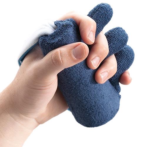 Fingerkontrakturkissen POSEY