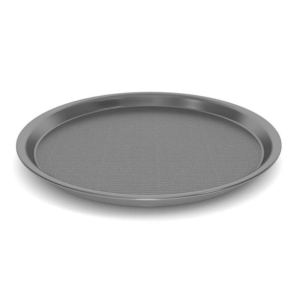 Tablett Ø 37 cm / M10299