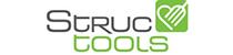 Struc Tools