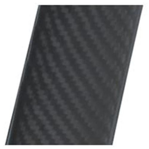 carbon schwarz