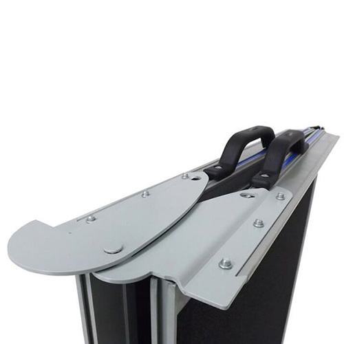 Rampe Aerolight-lifestyle 180 cm