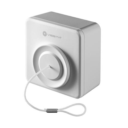 Alarm mit Zugschalter – SmartLife Care