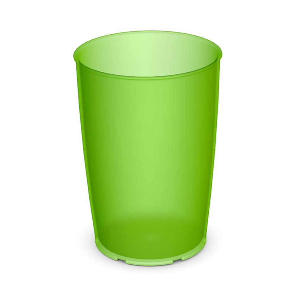 grün-transparent