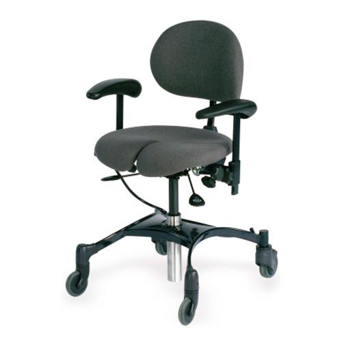 Arthrodesen Stuhl Vela