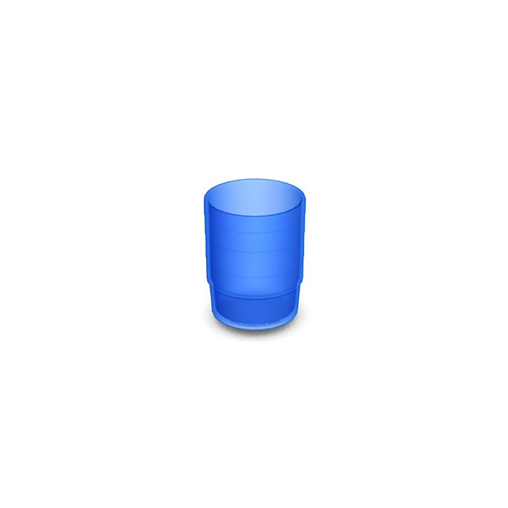 Einnahmebecher 25 ml / M1800