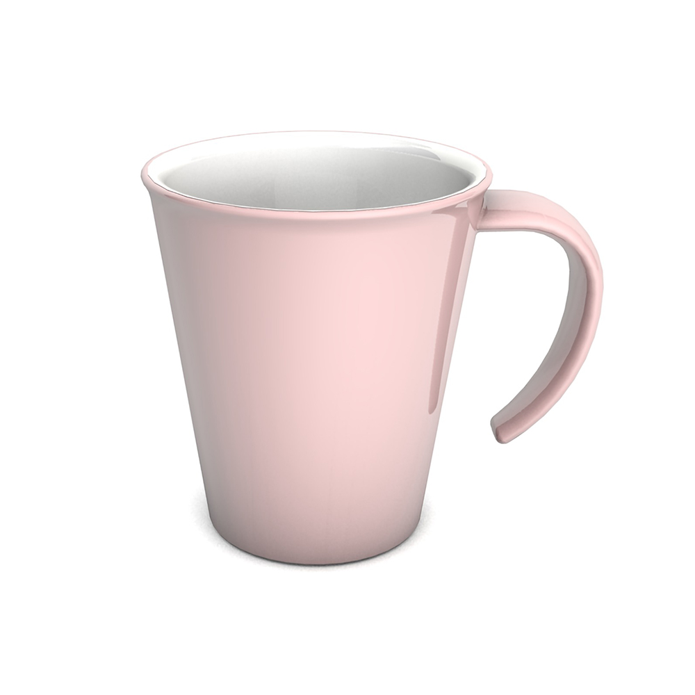 Kaffeepott 300 ml / M1201